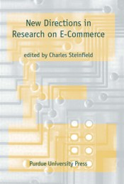 New Directions in Research on E-Commerce