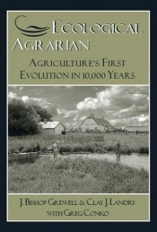 Ecological Agrarian