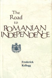 Road to Romanian Independence