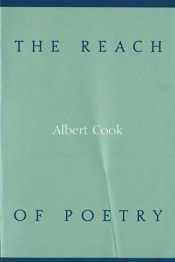 Reach of Poetry