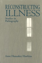 Reconstructing Illness (Second Edition)