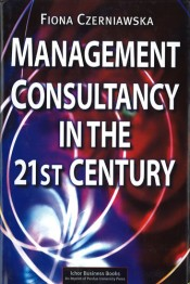 Management Consultancy in the 21st Century