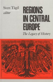 Regions in the History of Central Europe
