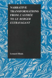  Narrative Transformations from L&amp;#039;Astre to Le Berger extravagant