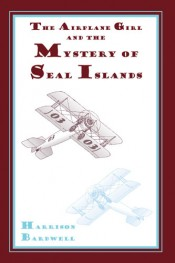 Mystery of Seal Islands