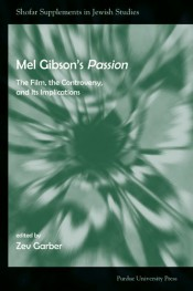 Mel Gibson's Passion