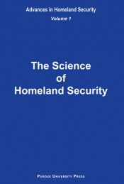 Science of Homeland Security