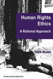 Human Rights Ethics