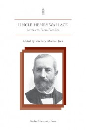 Uncle Henry Wallace
