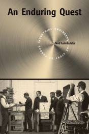 An Enduring Quest: The Story of Purdue Industrial Engineers