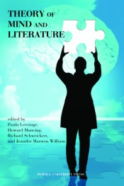 Theory of Mind and Literature