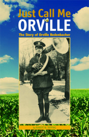  Just Call Me Orville: The Story of Orville Redenbacher