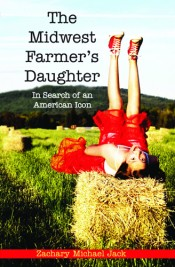 The  Midwest Farmers Daughter: In Search of an American Icon
