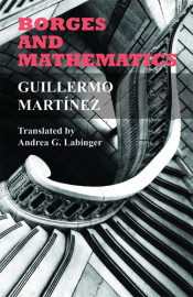 Borges and Mathematics