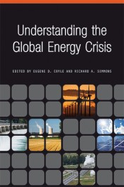 Understanding the Global Energy Crisis