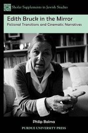 Edith Bruck in the Mirror: Fictional Transitions and Cinematic Narratives