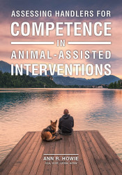 Assessing Handlers for Competence in Animal-Assisted Interventions
