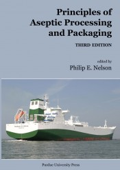 Principles of Aseptic Processing and Packaging