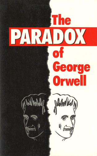 george orwell list of essays So there it was at last, the copy of george orwell's notorious list of crypto-communists that went into the files of a semisecret department of the foreign office on may 4, 1949.