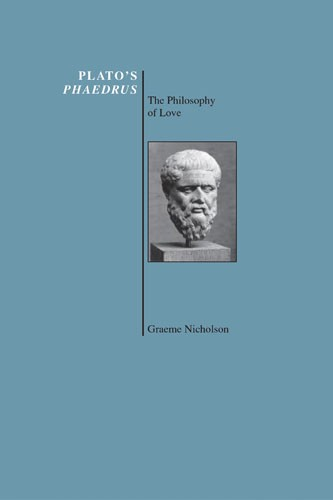 the philosophical point of view plato World view philosophy q: what is what is the good life according to plato a: what is the major contribution of plato a: the republic, a philosophical work.
