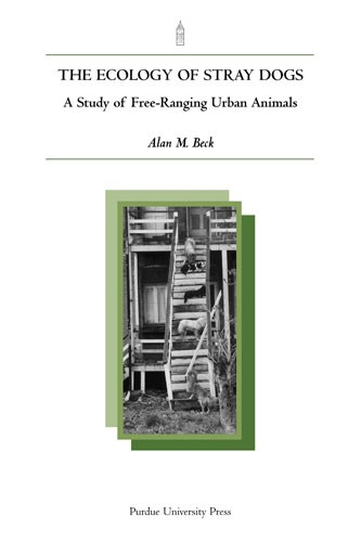 Animal welfare and purdue university press